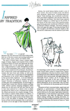 Catal-page-5