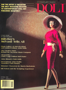 Contemporarydoll-cover