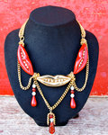 Lips-barok-necklace