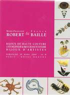 Robert-catalogue-1