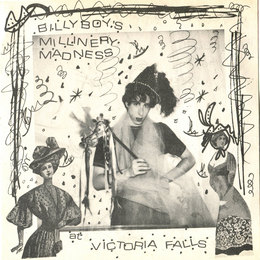 Billyboy-millinery