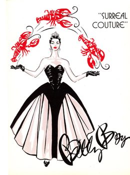 Bb-surreal-couture-copie