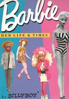 Barbie-book-us