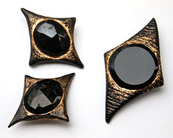 Black-diamond-set-2