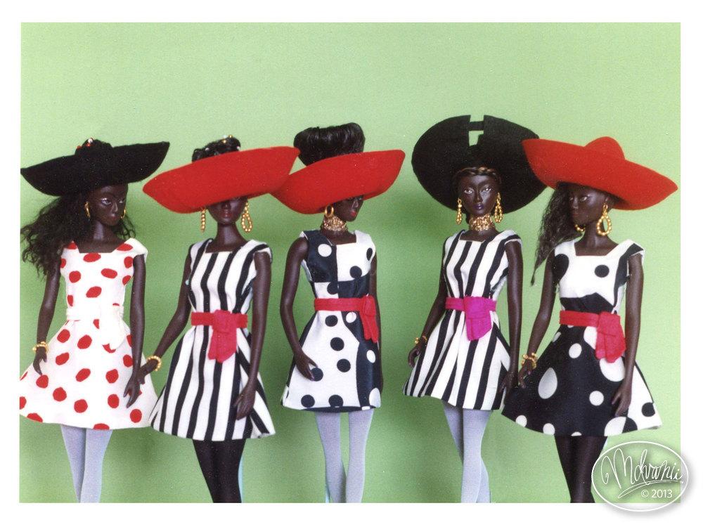the work of billyboy lala les amies de mdvanii edie tzulli ouimi. Black Bedroom Furniture Sets. Home Design Ideas