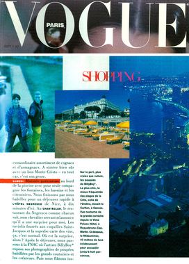 Vogue-sep-92-rhogit