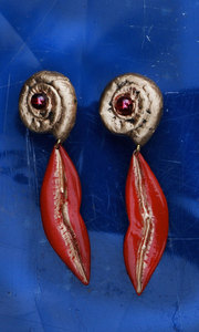 Lip-earrings-bis