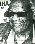 Ray-charles-bb-glasses