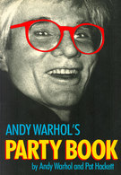 A-warhol-party-book-1