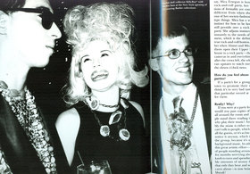 A-warhol-party-book-3