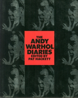 The_andy_warhol_diaries1