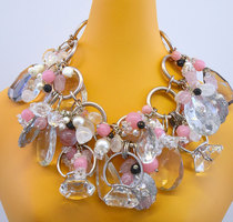 Collier-croqueuse-de-diamants-1