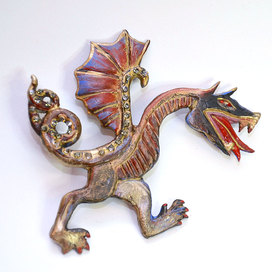 Dragon-brooch-1