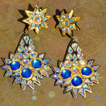 Grand-soir-earrings