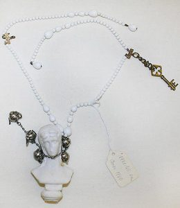 Bb-bust-necklace