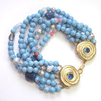 Escargot-blue-necklace-1